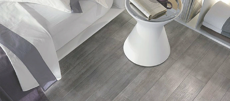 Beautiful pavimenti finto parquet in gres porcellanato for Pavimento ceramica effetto parquet